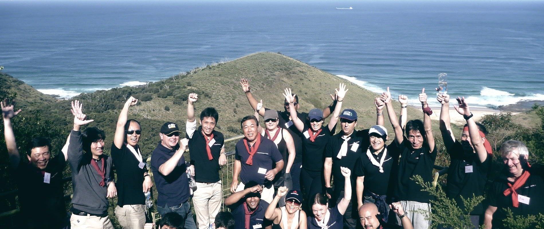 https://mlcb8szwyxfv.i.optimole.com/tTCGqh8-D2NWK4c9/w:auto/h:auto/q:auto/https://www.uniqueteambuilding.com.au/wp-content/uploads/2014/06/team-building-2.jpg