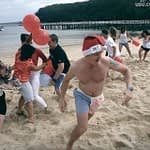 UniqueTeamBuilding,OutdoorCorporateEventsinAustralia,Sydney,NSW,Melbourne findoutmoreaboutyournextcorporateretreat,fun activities sydney