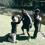 UniqueTeamBuilding,OutdoorCorporateEventsinAustralia,Sydney,NSW,Melbourne findoutmoreaboutyournextcorporateretreat,team building outdoor,team building stories