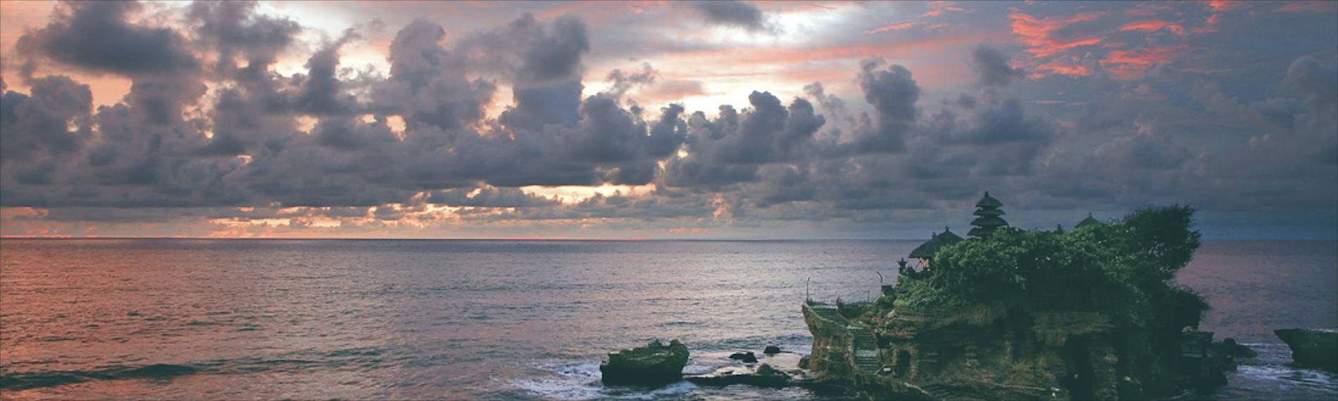 https://mlcb8szwyxfv.i.optimole.com/tTCGqh8-V4Bde9xu/w:auto/h:auto/q:90/https://www.uniqueteambuilding.com.au/wp-content/uploads/2014/10/Bali-retreat-rot-4.jpg