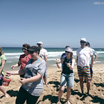 UniqueTeamBuilding,OutdoorCorporateEventsinAustralia,Sydney,NSW,Melbourne findoutmoreaboutyournextcorporateretreat,outdoor team building activities for adults
