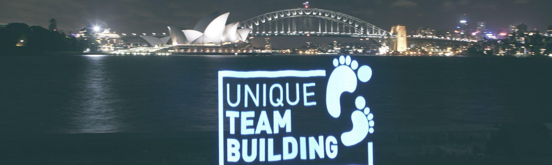 https://mlcb8szwyxfv.i.optimole.com/tTCGqh8-hoo68Ngz/w:auto/h:auto/q:90/https://www.uniqueteambuilding.com.au/wp-content/uploads/2015/01/team-building-default-rot-1.jpg
