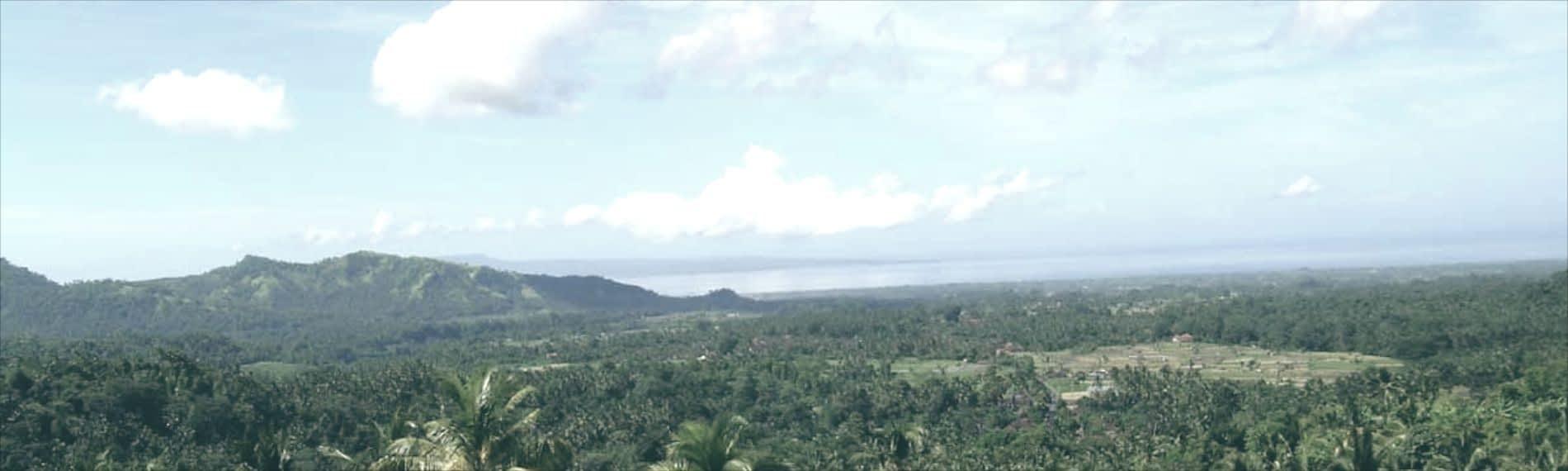 https://mlcb8szwyxfv.i.optimole.com/tTCGqh8-oDyPefMt/w:auto/h:auto/q:62/https://www.uniqueteambuilding.com.au/wp-content/uploads/2014/10/Bali-retreat-rot-2.jpg
