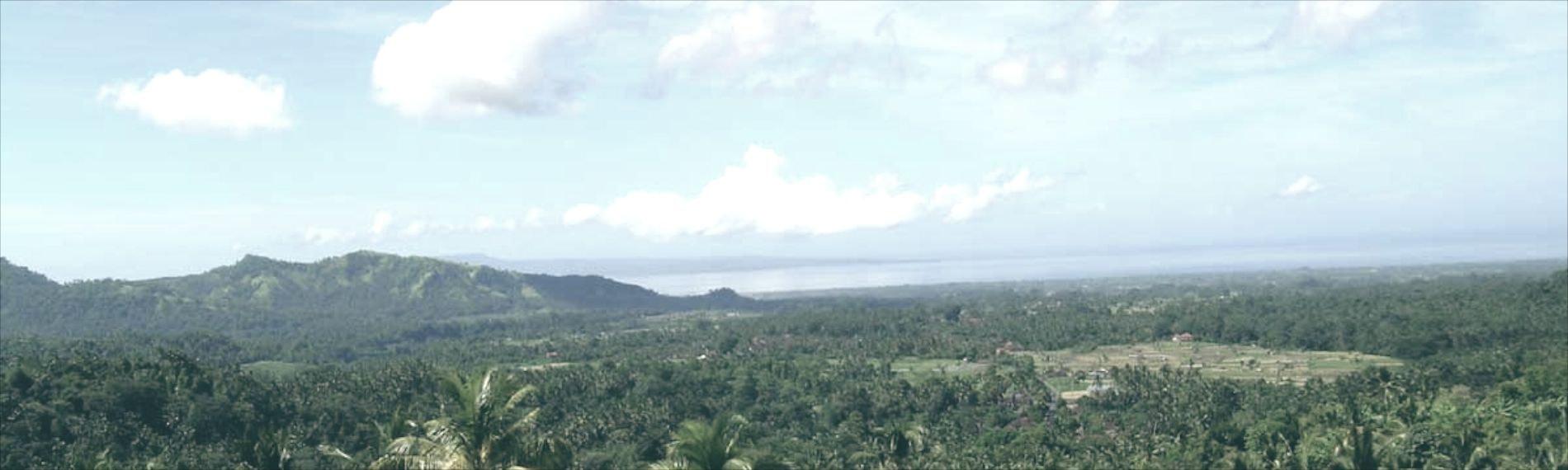 https://mlcb8szwyxfv.i.optimole.com/tTCGqh8-oDyPefMt/w:auto/h:auto/q:90/https://www.uniqueteambuilding.com.au/wp-content/uploads/2014/10/Bali-retreat-rot-2.jpg